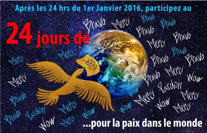24j-pour-la-paix