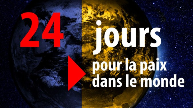 24jourspaixmonde-1