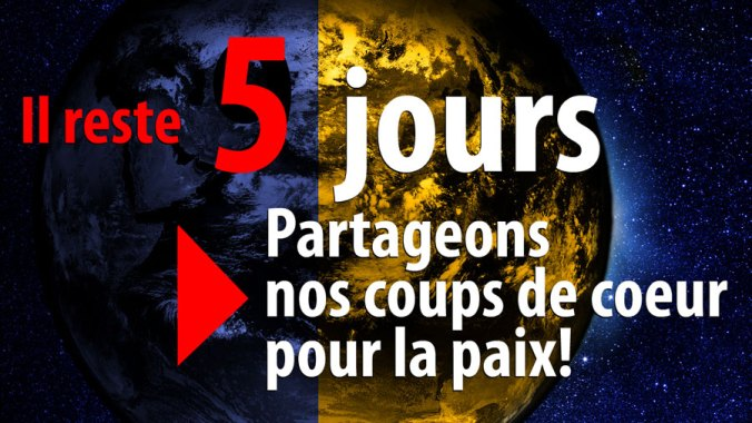 5-jours-paix
