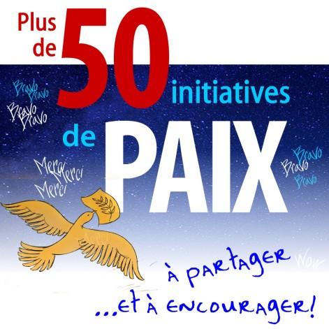50-initiatives-paix