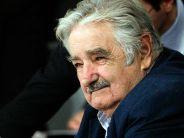 5908JosC3A9-PepE-Mujica