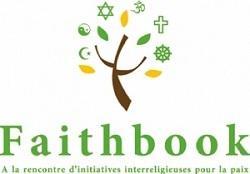 Faithbook-01