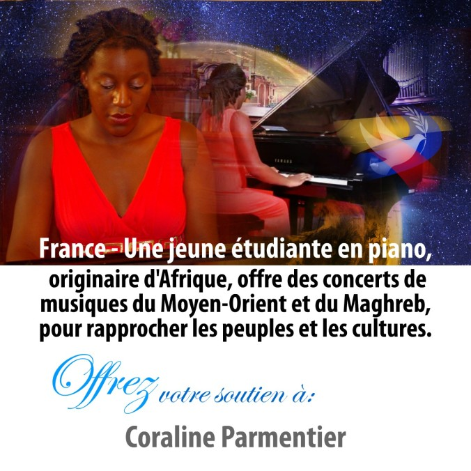 coraline-parmentier-ppp-2017-fr