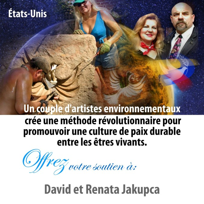 david-renate-jakupca-ppp-2017-fr