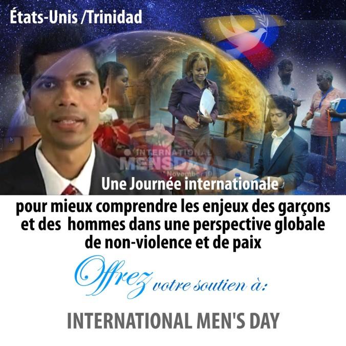 international-mens-day-ppp-2017-fr