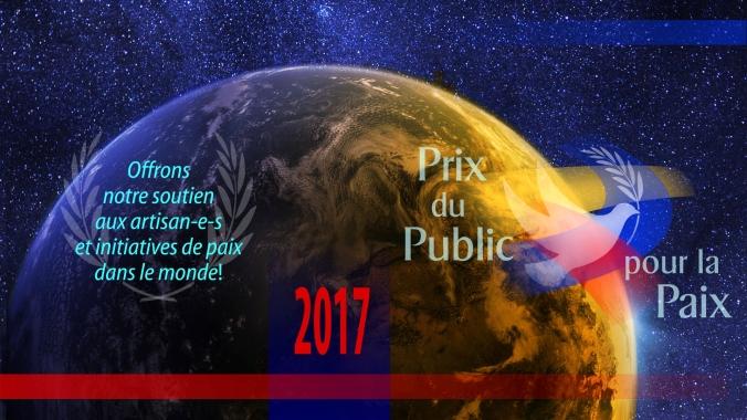 ppp-2017-fr