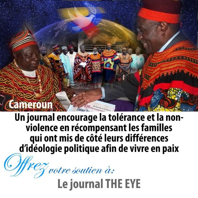 the-eye-newspaper-ppp-fr