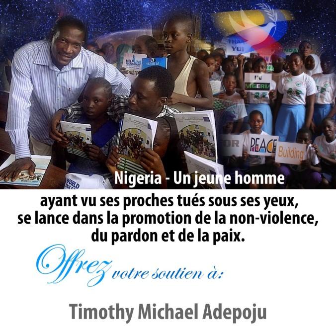 timothy-michael-adepoju-ppp-2017-fr