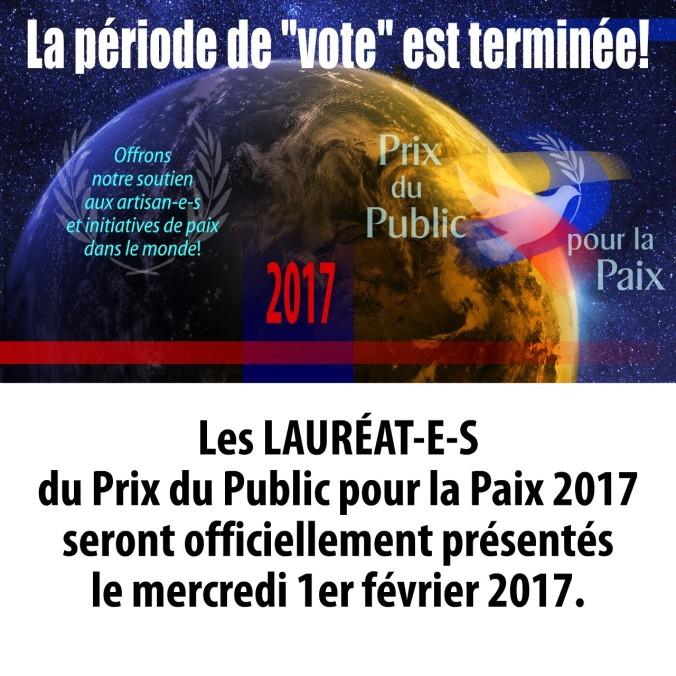 vote-termine