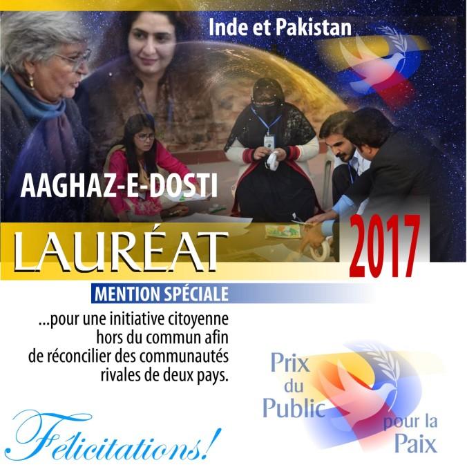 aghaz-e-dosti-ppp-2017-fr