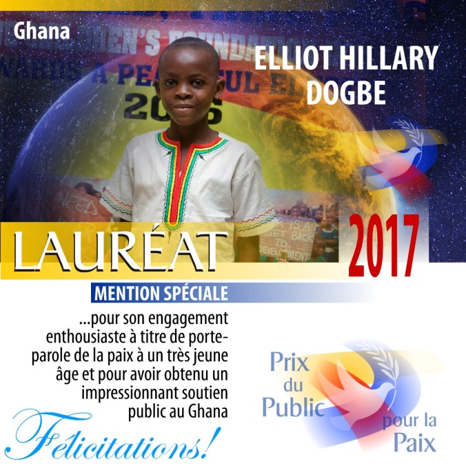 elliot-hillary-dogbe-ppp-2017-fr