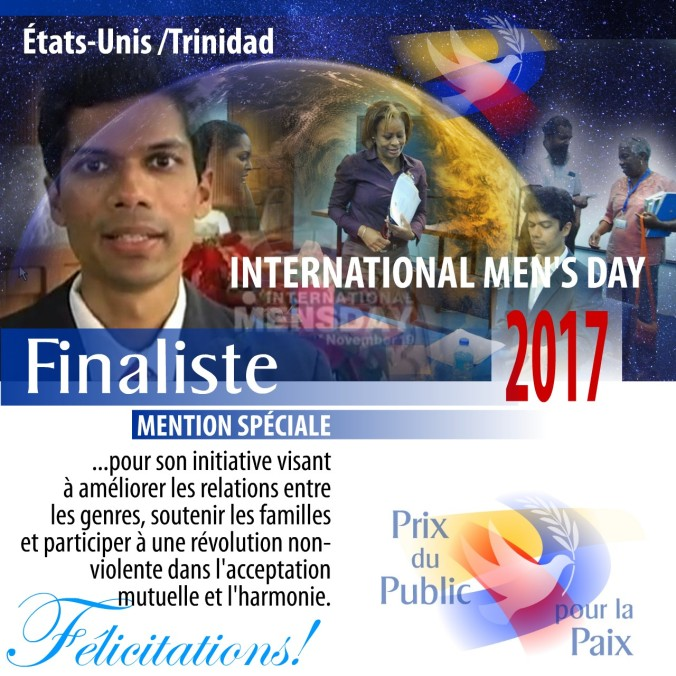 international-mens-day-ppp-2017-fr