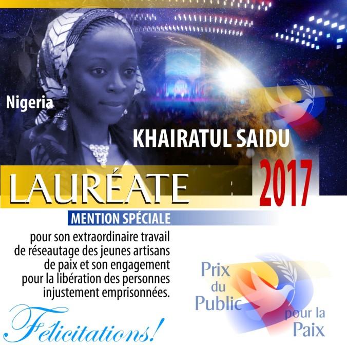 khairatul-saidu-ppp-2017-fr