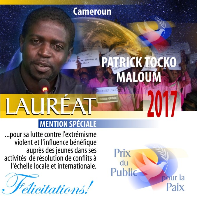 patrick-tocko-maloum-ppp-2017-fr