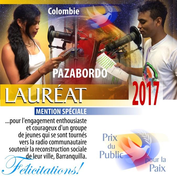 pazabordo-ppp-2017-fr