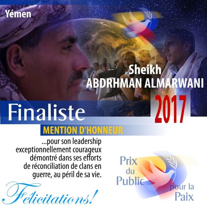 sheikh-abdrahman-almarwani-ppp-2017-fr