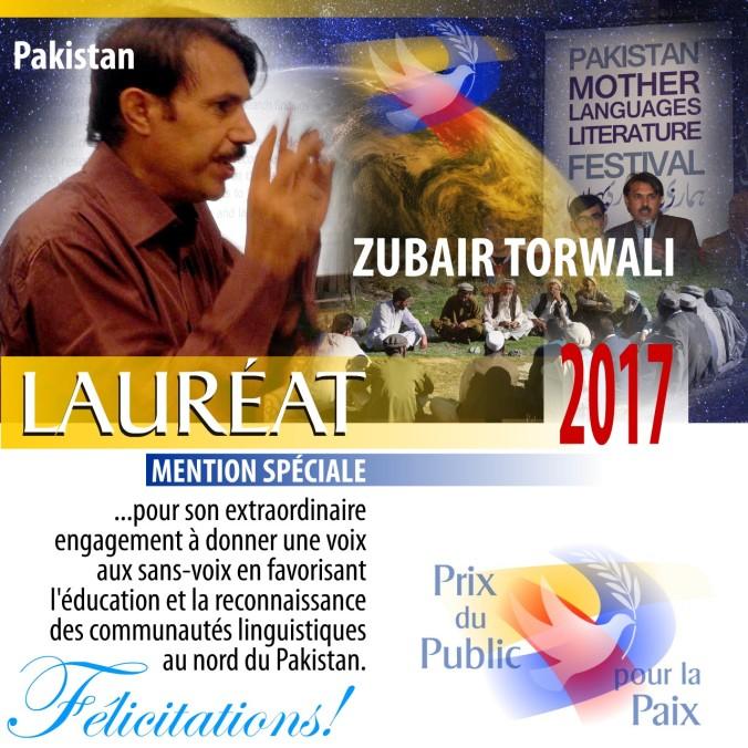 zubair-torwali-ppp-2017-fr