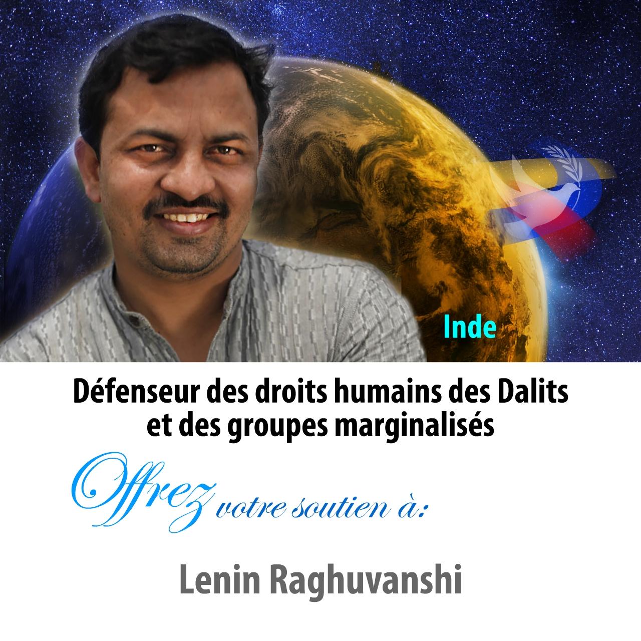 Lenin-photo profil-fr