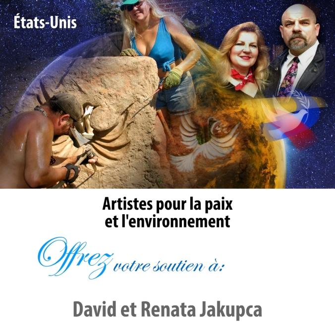 david-renata-jakupca-ppp-2018-fr