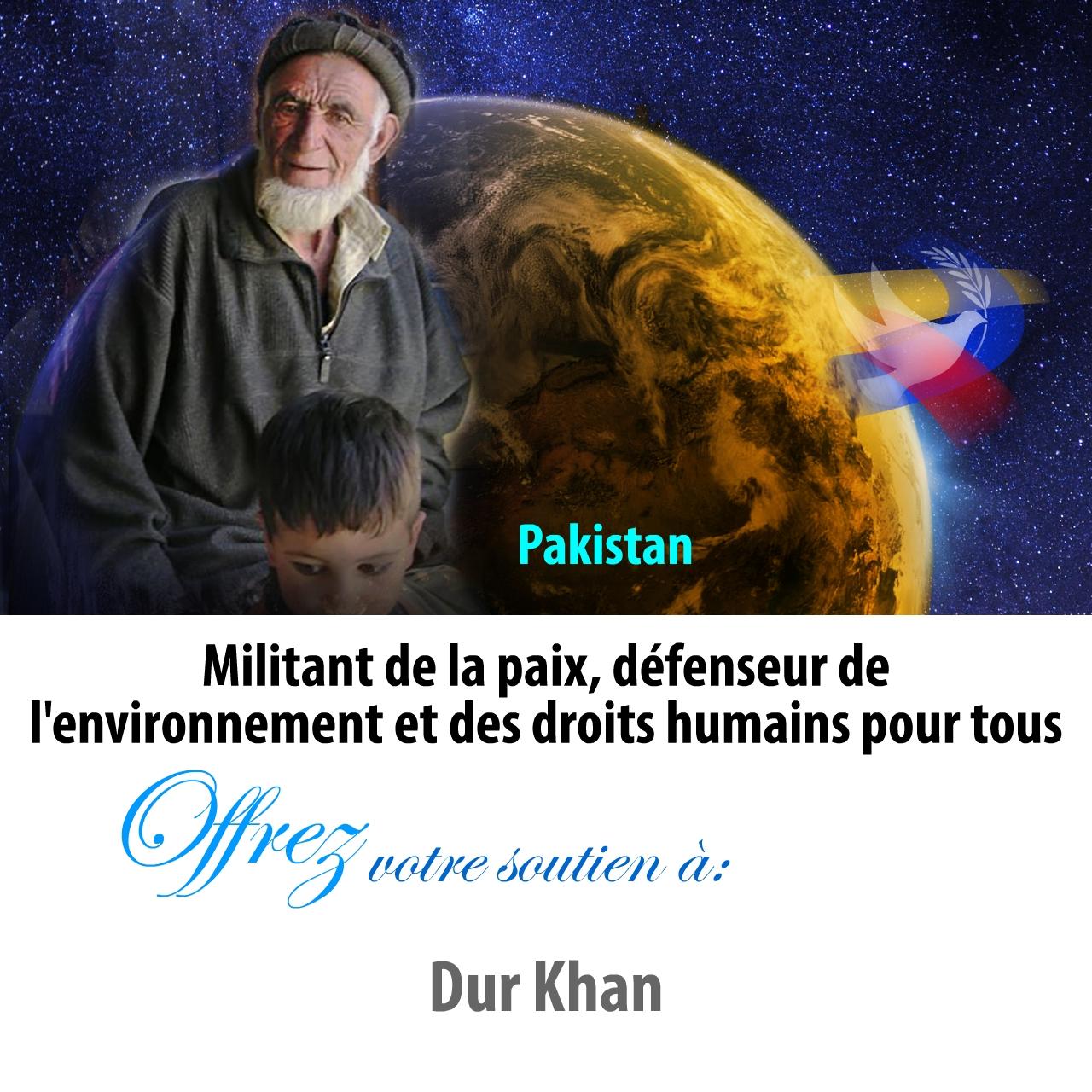 dur-khan-ppp-2018-fr