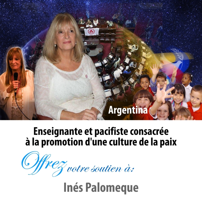 ines-palomeque-ppp-2018-fr