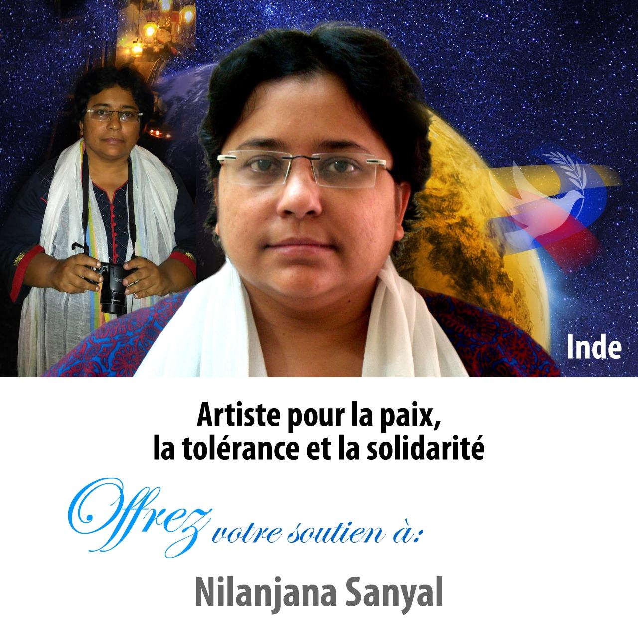nilanjana-sanyal-ppp-2018-fr