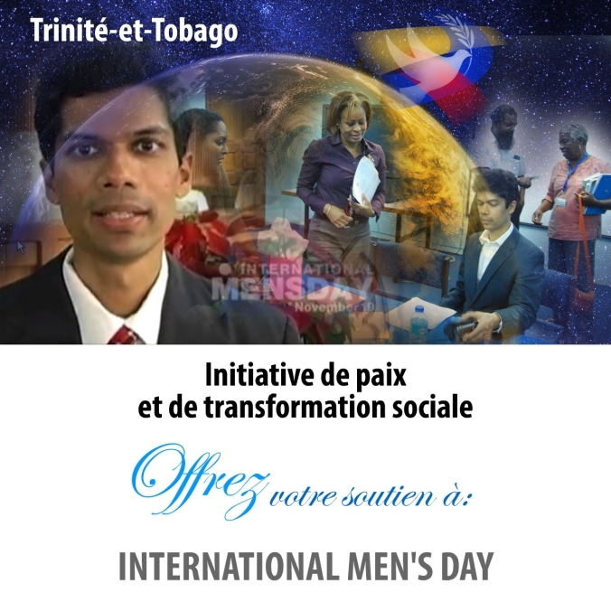 international-men-s-day-ppp-2018-fr