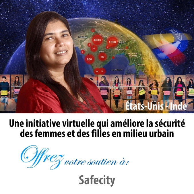 safecity-ppp-2018-fr
