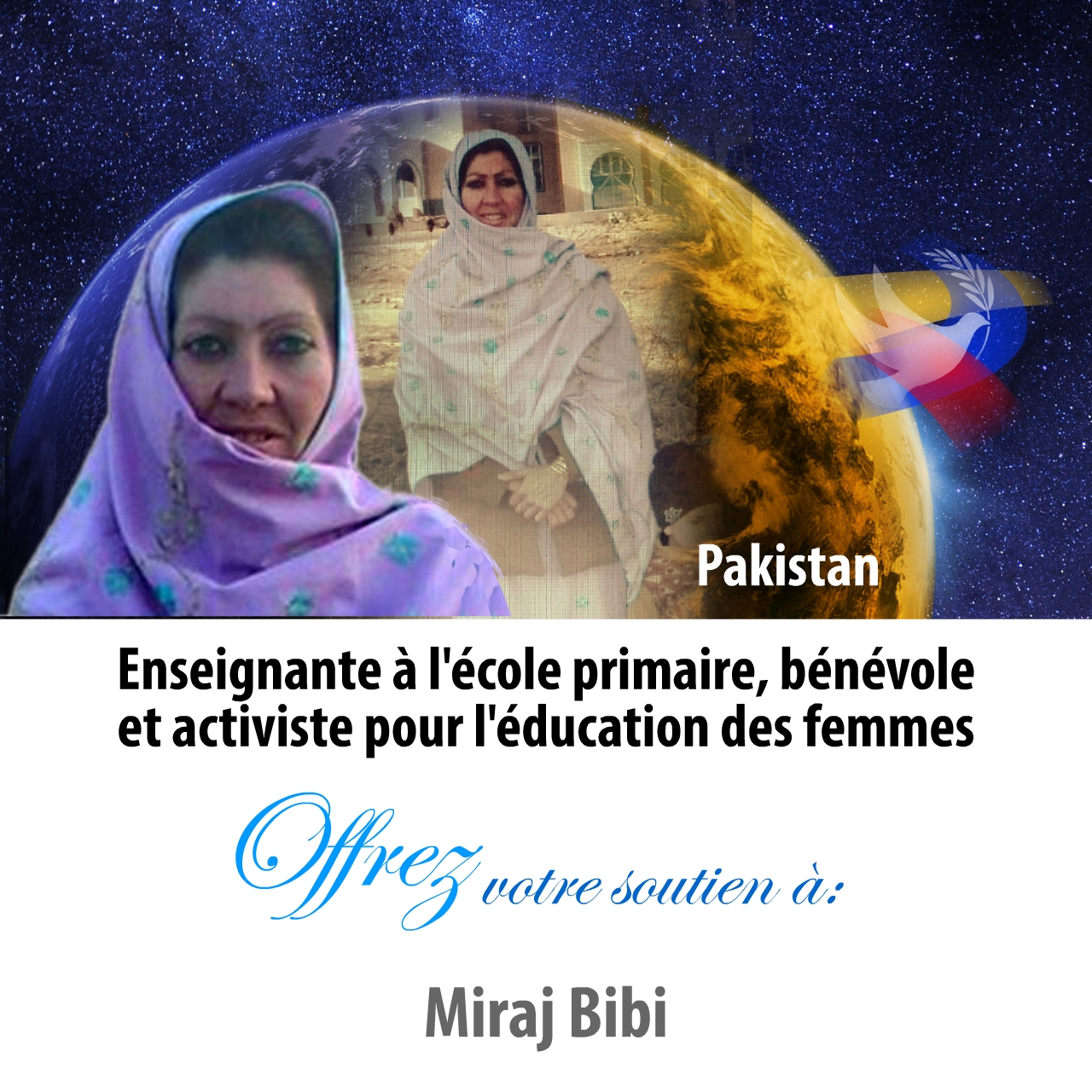 miraj-bibi-ppp-2018-fr