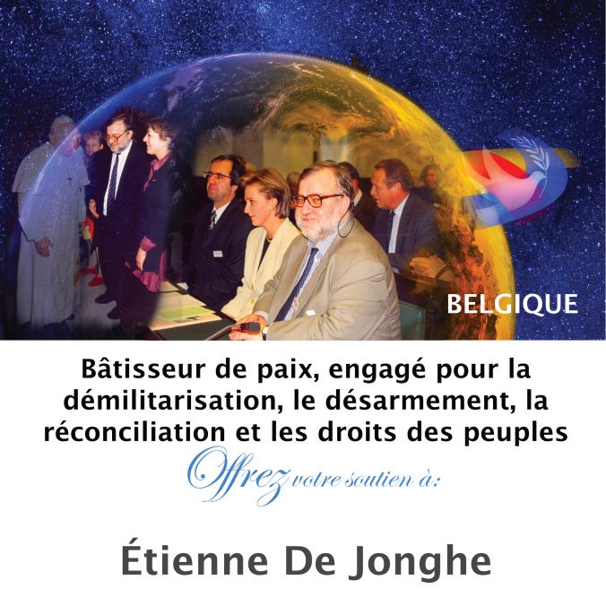 Etienne-png-fr