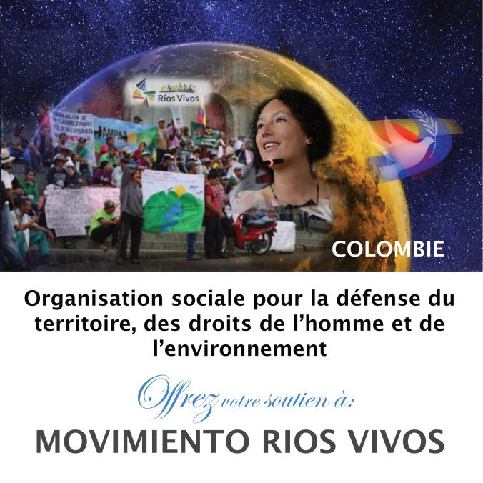 RIOS VIVOS PNG-FR