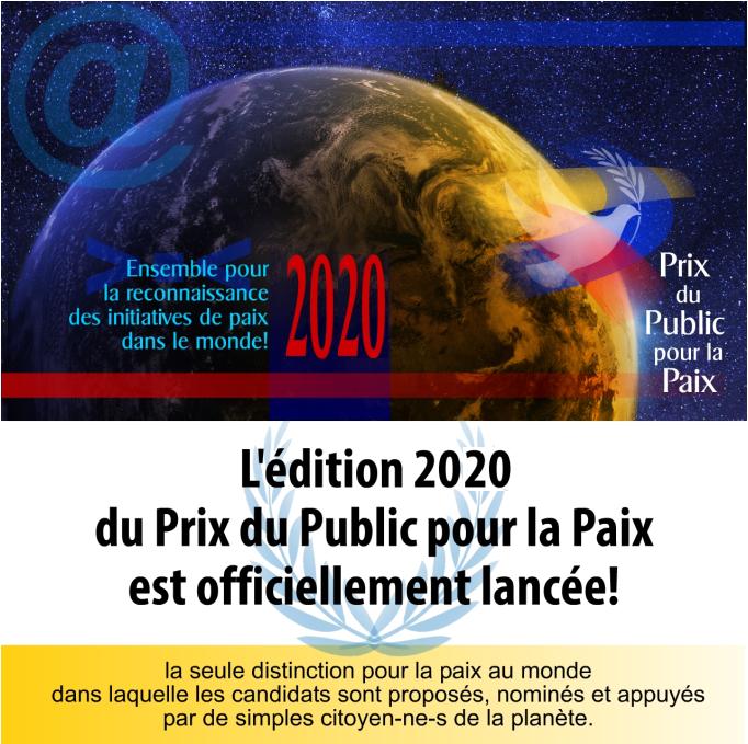 photo-lancement fr-2020